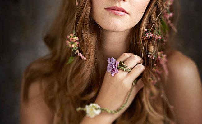 FloralCrown1