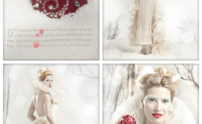SnowWhiteComposite
