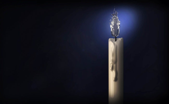 candle_waterflame_CGI